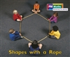Shapes with a Rope