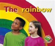 The rainbow - 9780170112345
