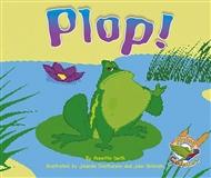 Plop! - 9780170112666