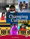 Changing Cultures