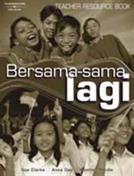 Bersama-sama lagi Teacher Resource Book - 9780170119214