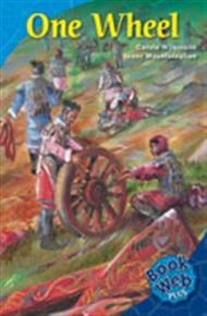 One Wheel - 9780170119511