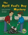 The April Fool's Day Mystery