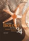 Nelson Biology VCE Units 3 & 4: Student Activity Manual : Student  Activity Manual