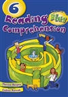 Picture of Reading Plus Comprehension: Book 6