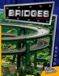 Bridges - 9780170125062