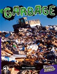 Garbage - 9780170126502