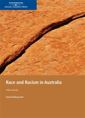 Race and Racism in Australia - 9780170127806
