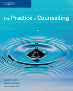 The Practice of Counselling - 9780170129787