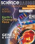 Science Basics: Book 4, Year 10 Teacher Book and CD
