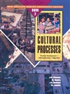 Cultural Processes: Year 13 Geography : Year 13 Geography