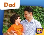 Dad - 9780170133395