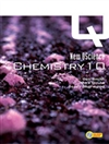 New QScience Chemistry 10 Student Book with CD-ROM