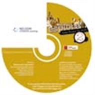 esplora! Level 2: Teacher Audio CDs - 9780170135566