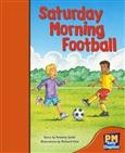 Saturday Morning Football