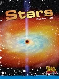 Stars - 9780170179164