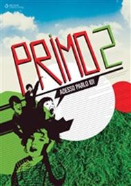 Primo 2 Workbook - 9780170180658