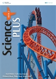 Science Plus Book 2, Year 10