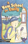 A New School For Emily