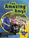 Two Amazing Amys