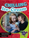 Chilling Ice-Cream