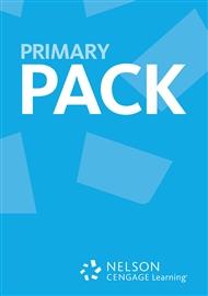PM Writing Emergent Level 1/2 Pack (8 titles) - 9780170184168