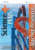 Science Plus 2 Teacher Resource CD