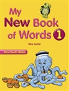 My New Book of Words NSW 1