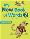My New Book of Words NSW 2