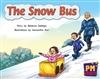The Snow Bus