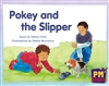 Pokey and the Slipper