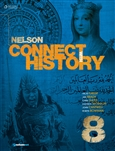 Nelson Connect with History for the Australian Curriculum Year 8