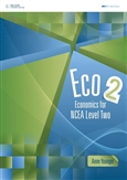 Eco 2 Year 12 NCEA Level 2