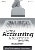 NCEA Accounting A Next Step Level Two: Inventory