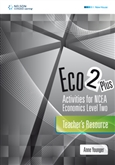 Eco 2 Plus Teachers Resource