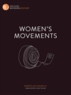 Picture of Nelson Modern History: Women's Movements