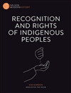 Picture of  Nelson Modern History: Recognition and Rights of Indigenous Peoples