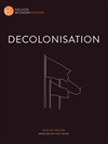 Picture of  Nelson Modern History: Decolonisation