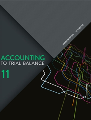 Accounting hospitality management libguides at box hill institute accounting to trial balance 11th edn by mroczkowski flanders fandeluxe Images