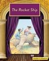 Reader's Theatre: The Rocket Ship