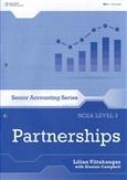 Senior Accounting NCEA Level 3: Partnerships