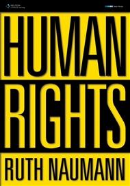 Human Rights - 9780170262378