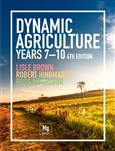 Dynamic Agriculture Years 7-10