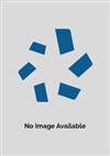 A+ Chem Notes VCE Units 3 PDF