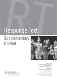 PRI8559_PD Booklet - 9780170326902