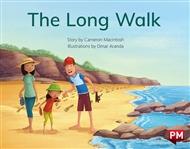 The Long Walk - 9780170329996