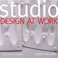 Studio: Design at Work - 9780170347280
