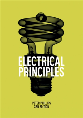 Electrical Principles - 9780170347969