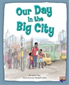 Our Day in the Big City