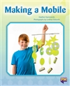 Making a Mobile